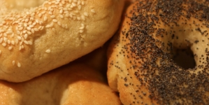 A Bagel And…  good food made by people who care