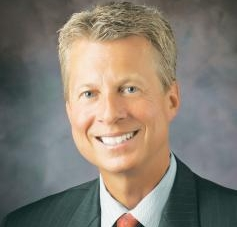 Baker makes debut in tight council race