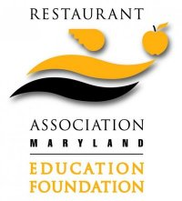 Raise money and promote dining out