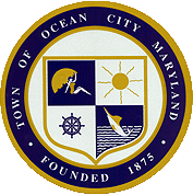 Ocean City to condemn boat ramp property