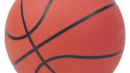 Lady Seahawks take down Wor. County rivals