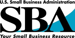 SBA and AARP present encore entrepreneur April 30