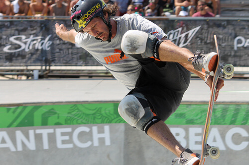 Dew Tour announces 2013 dates, locations