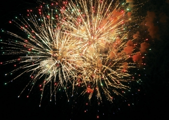 7 Steps for a Perfect Ocean City Fourth of July