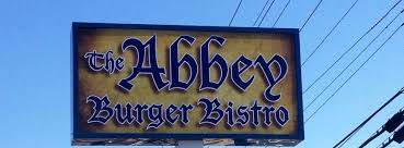 Baltimore Burgers Come To Ocean City, Md.