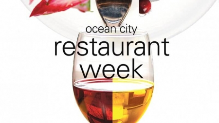 Eat, drink and be merry because OC Restaurant Week offers big discounts