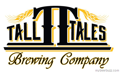 A New Craft Beer Legacy is Brewing at Tall Tales
