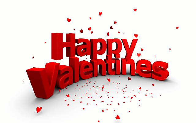 valentines day hotel packages and specials 2014 - Valentine Day Hotel Specials