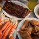 Fighting to be the Best of Ocean City: Restaurants Edition