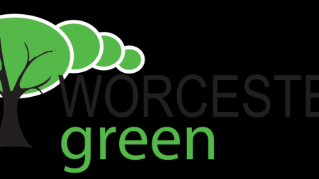 Worcester Green Awards Seeking Nominations for 2014