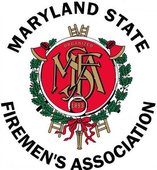 Maryland State Firemen's Association