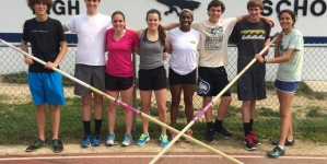 Seahawks ready for state meet