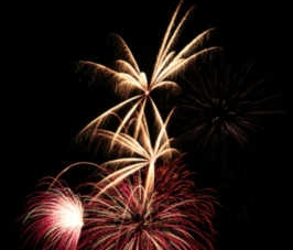 Independence Day activities planned throughout county, many postponed