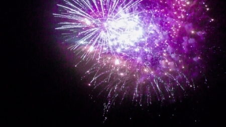 Planning your New Year's Eve (and Day!) in Ocean City