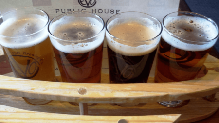 Microbrew Monday: June 8, 2015