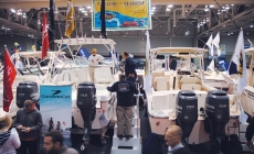 Annual Seaside Boat Show in OC this weekend