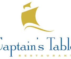 captains-table