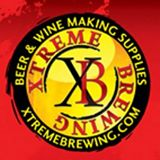 xtreme-brewing-supplies