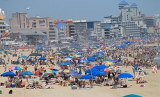 Why the Best of Ocean City is more than a contest
