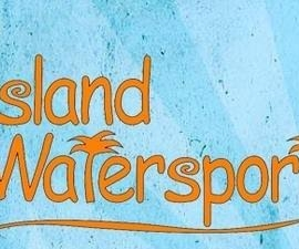 island-watersports-certificate