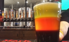 Microbrew Monday: August 31, 2015