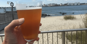 7 ways Shore Craft Beer Fest will be unlike any other festival