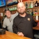 Top 10 Ocean City Happy Hour Specials