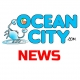 Ocean City News Roundup Nov. 13