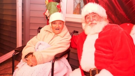 5 reasons not to miss Light Up Downtown Fest