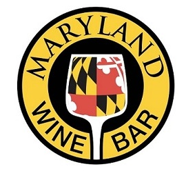 md wine bar5