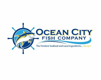 25 gift card to ocean city fish co for Fresh fish company happy hour