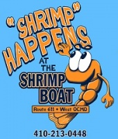 Shrimp-Boat-Shrimp-Happens-Back-Print