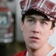 """Ferris Bueller's Day Off"" Review"