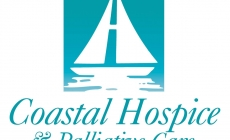 Cam Bunting of Berlin to be honored by Coastal Hospice