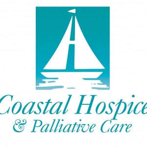 Train to become a volunteer for Coastal Hospice