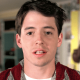 Ferris Bueller's Day Off: Classic Movie Reviews