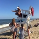 Get to know your Ocean City Lifeguards