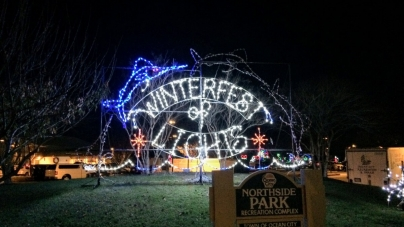 6 reminders about why Winterfest is awesome