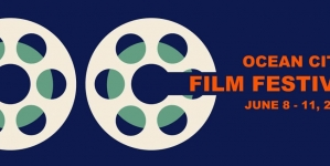 Introducing the very first Ocean City Film Festival