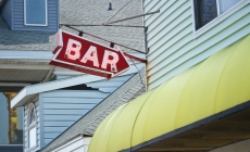 Best Bars in Ocean City