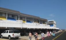 Beach area short sale and foreclosure properties still can be found