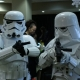 10 pictures from Ocean City's first Comic Con