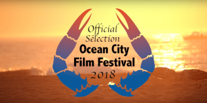 What to Watch at the 2nd annual Ocean City Film Festival