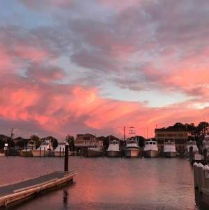 Top 5 Family-Friendly Things to Do in West Ocean City